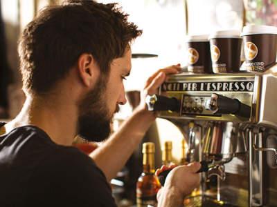 top-quality-coffee-van-2