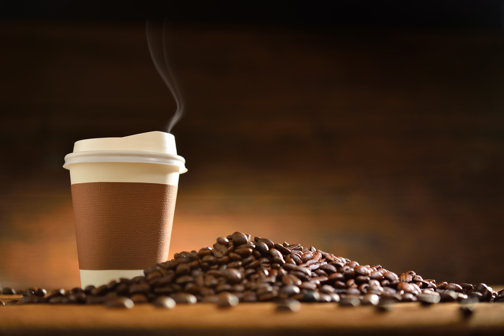 Exclusive Perth Territories For Cappuccino Express Mobile Coffee Franchise