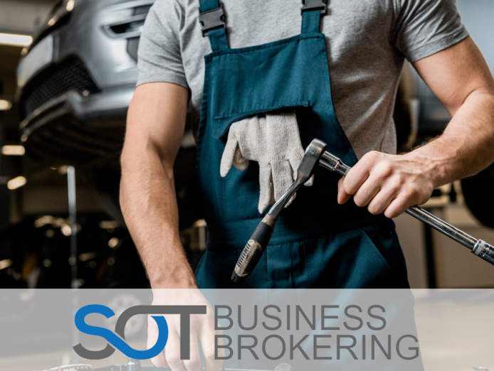 successful-perth-mechanical-repairs-business-0