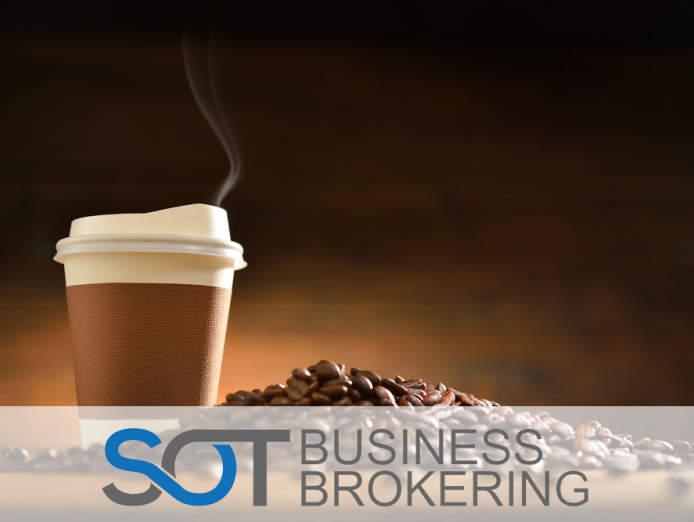 top-quality-coffee-van-1