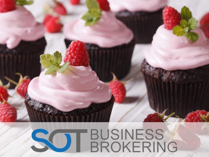 cake-supply-high-margin-loyal-customers-0