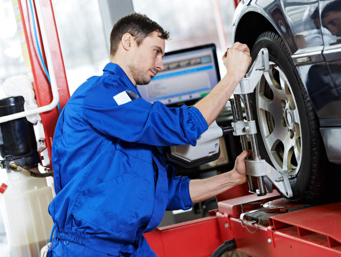 auto-mechanical-repairs-fully-utilised-highly-profitable-3