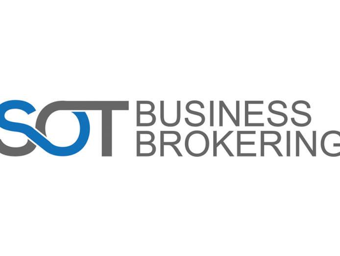 successful-perth-mechanical-repairs-business-1