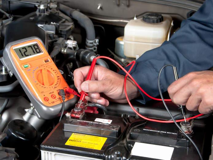 auto-mechanical-repairs-fully-utilised-highly-profitable-4