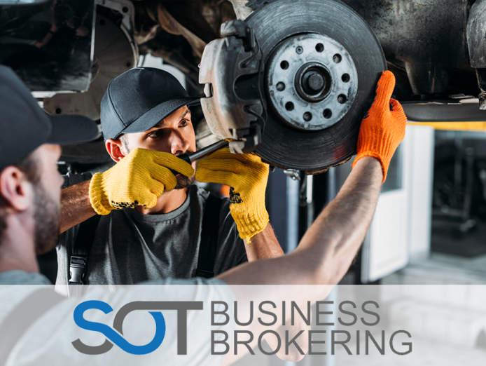 auto-mechanical-repairs-fully-utilised-highly-profitable-0