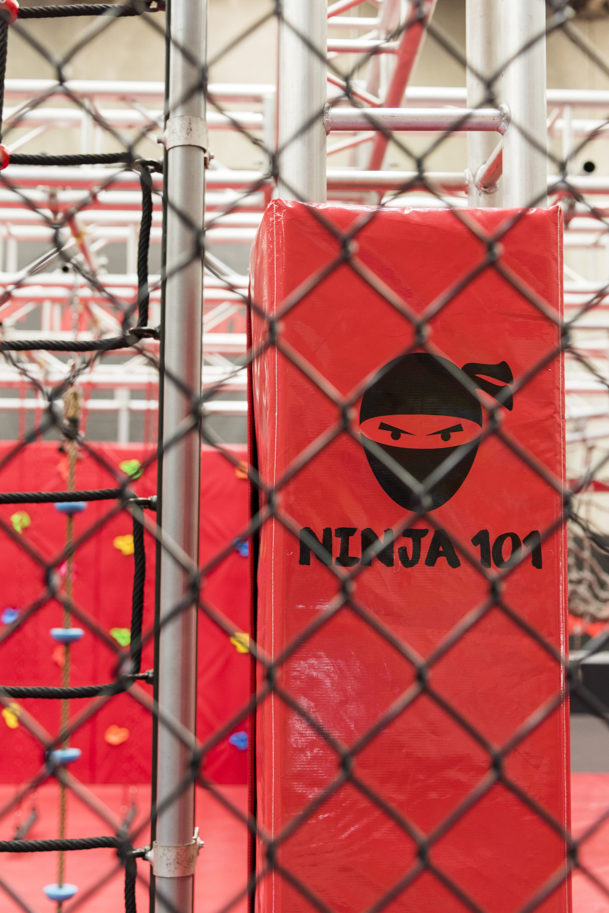 ninja-101-franchise-7