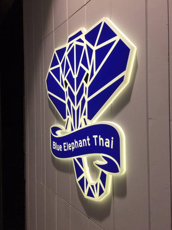 Thai restaurant for sale in Sydney City