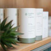join-australias-market-leader-in-wellness-endota-spa-5