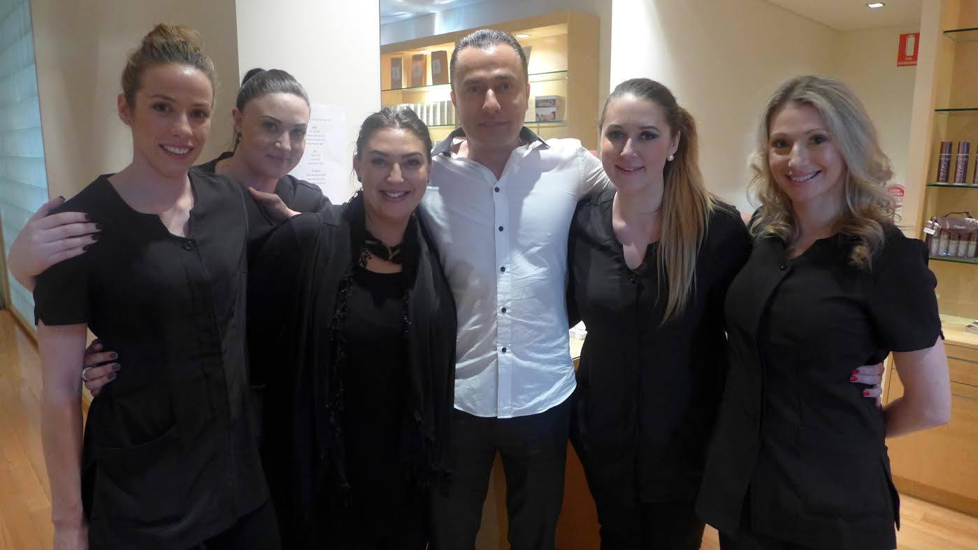 love-beauty-retail-join-eden-laser-clinics-boutique-salon-franchise-model-8