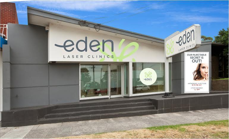 love-beauty-retail-join-eden-laser-clinics-boutique-salon-franchise-model-2