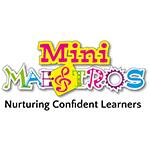 Mini Maestros Franchise
