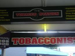 tattslotto-subnews-tobacco-2
