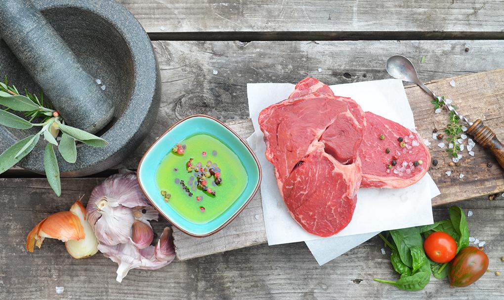 Artisan Butchery for sale: Sea Change to the South Coast