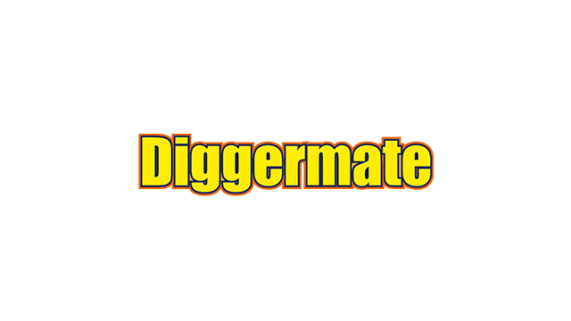 Diggermate - Mini Excavator Hire Franchise! Brisbane, QLD.