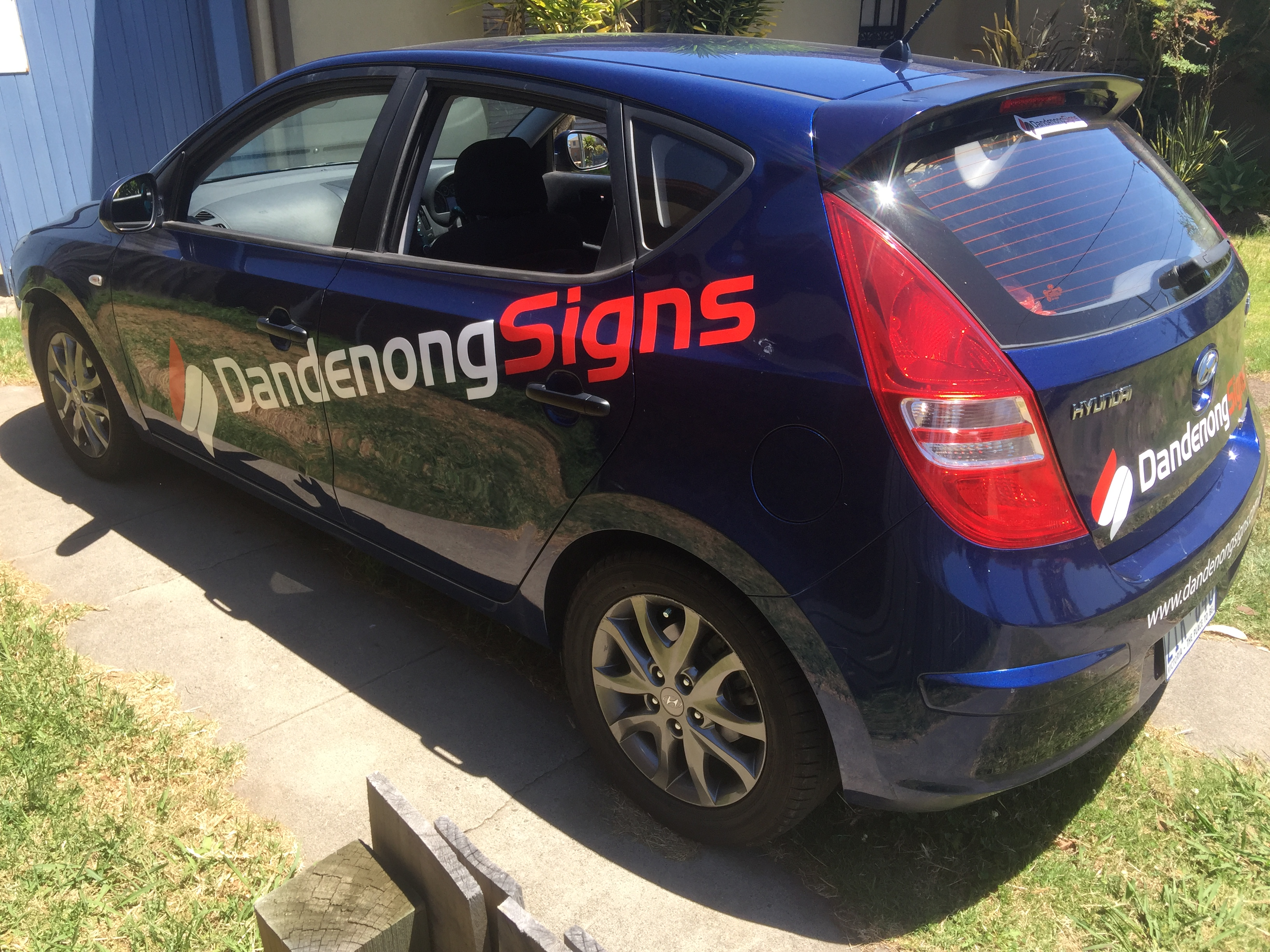 signs-dandenong-top-1-google-bing-home-business-option-price-reduced-3