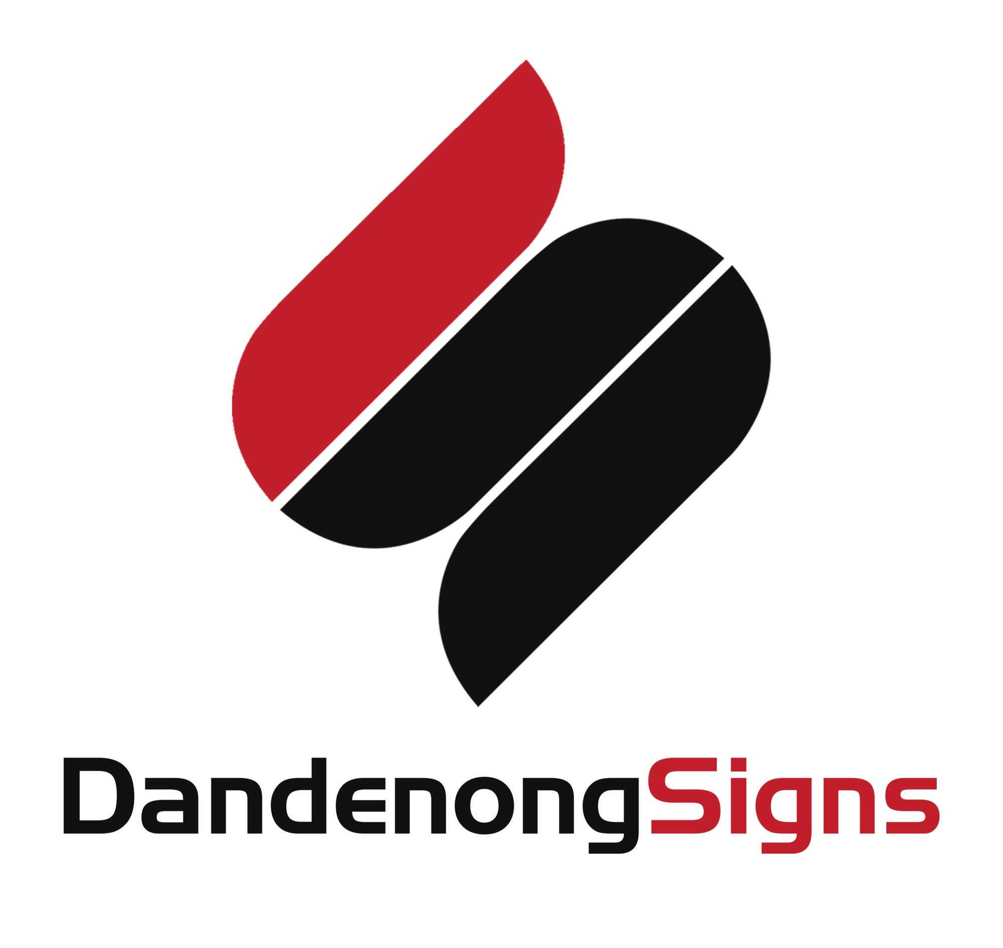 SIGNS / DANDENONG / TOP #1 GOOGLE & BING / HOME BUSINESS OPTION / PRICE REDUCED!