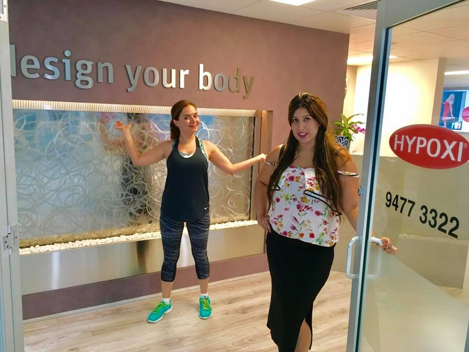 hypoxi-studio-hornsby-franchise-for-sale-8