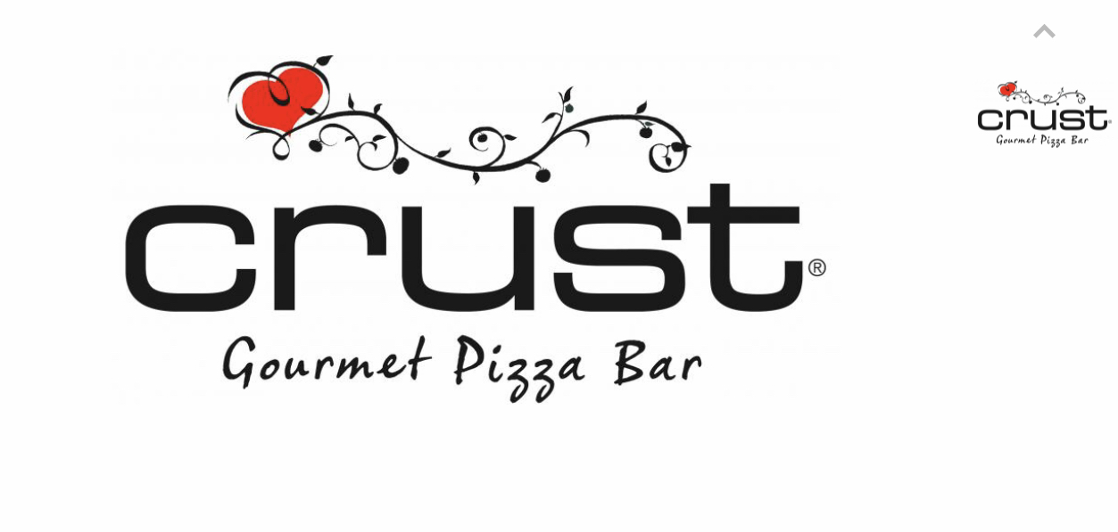 Crust Gourmet Pizza