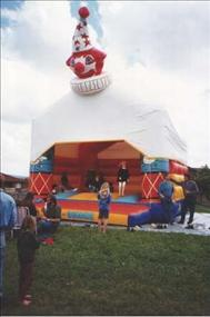 jumping-castle-business-for-sale-2