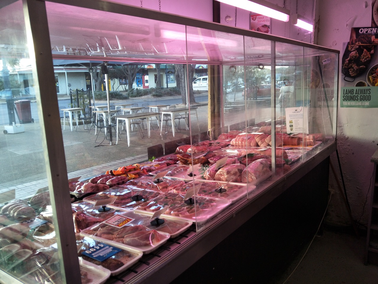 butcher-for-sale-on-the-mornington-peninsula-2