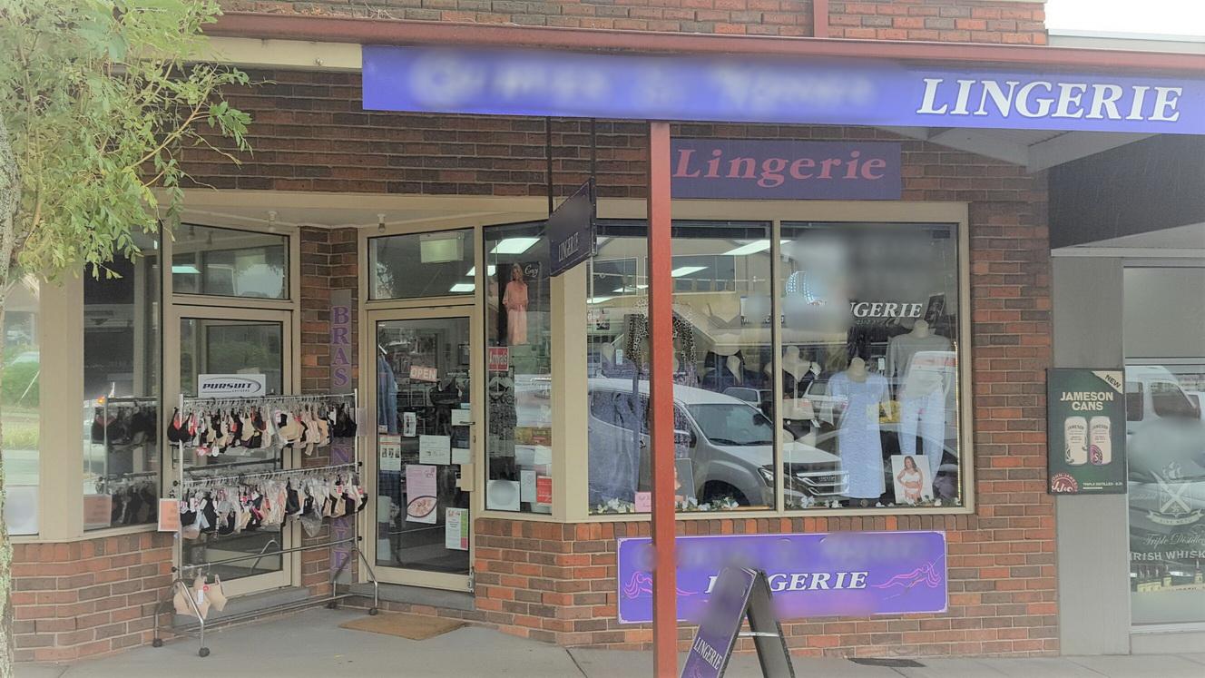 lingerie-business-for-sale-2