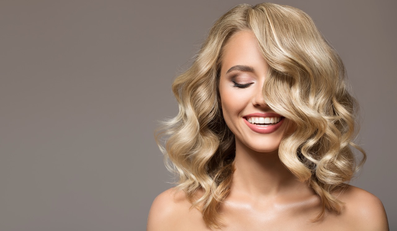 Hair and Beauty Salon Business For Sale Under Management