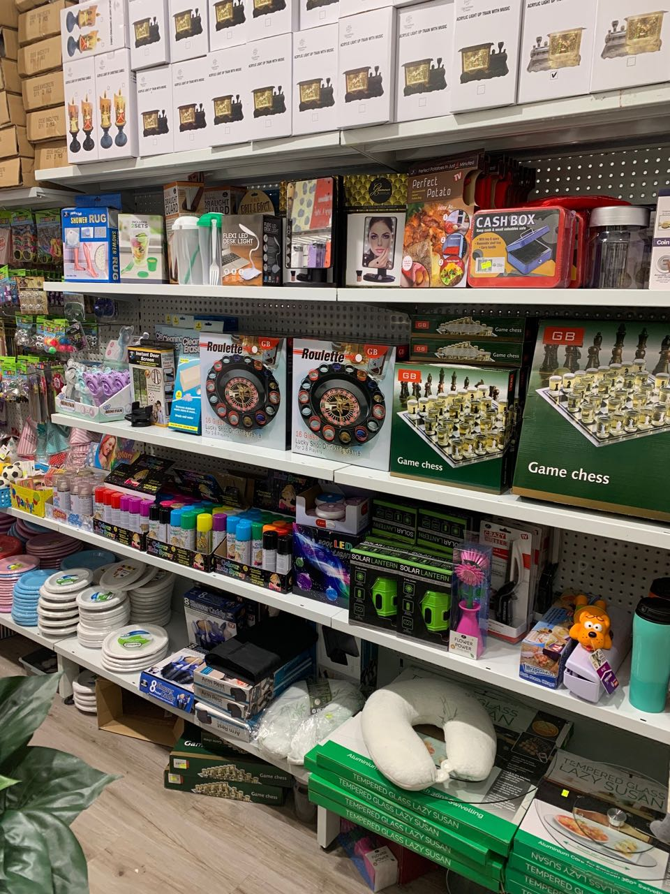 retail-homeware-and-gift-shop-business-for-sale-south-east-6