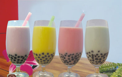 Quick sale - Bubble Tea and Juice Bar for Sale