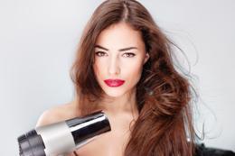 Hair Styling Salon for sale owner not hairdresser