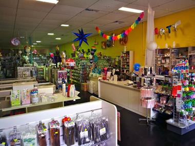 party-supplies-business-for-sale-in-bundoora-1