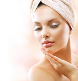 Beauty Salon Business For Sale - Priced To Sell Fast!
