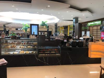 theobroma-chocolate-pavilion-franchise-opportunities-9