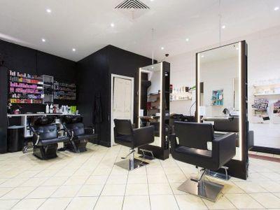 hair-salon-for-sale-close-to-university-3