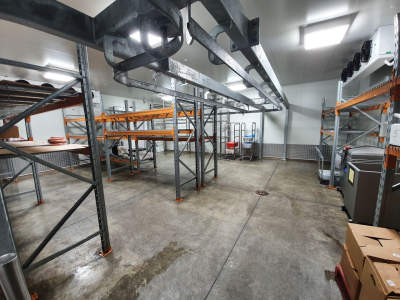 under-offer-butcher-shop-retail-wholesale-business-for-sale-traralgon-3