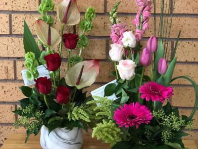 under-offer-cafe-and-florist-bacchus-marsh-business-for-sale-5