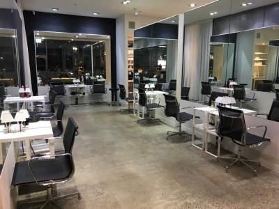 a-rare-offering-hair-salon-in-prahran-0