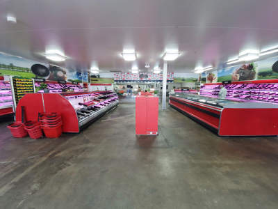under-offer-butcher-shop-retail-wholesale-business-for-sale-traralgon-1