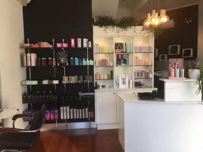 under-offer-award-winning-hair-salon-business-for-sale-1