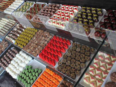 theobroma-chocolate-pavilion-franchise-opportunities-2
