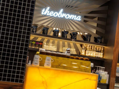 theobroma-chocolate-lounge-franchise-business-opportunities-0