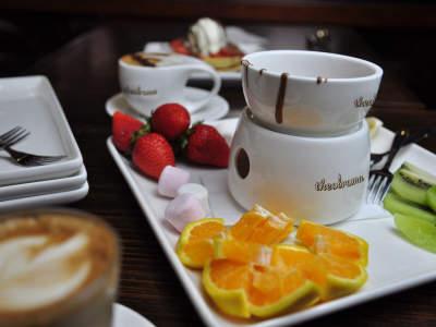 theobroma-chocolate-pavilion-franchise-opportunities-1
