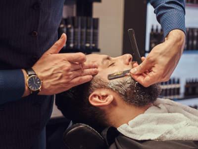 long-established-barber-shop-business-for-sale-0