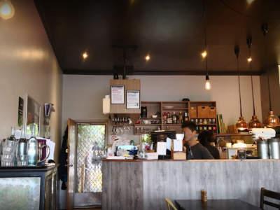 under-offer-licensed-cafe-for-sale-burwood-3