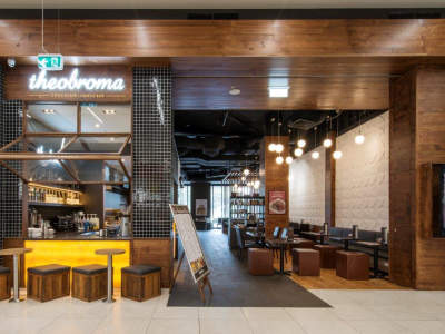 theobroma-chocolate-lounge-franchise-business-opportunities-1