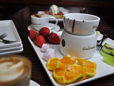 theobroma-chocolate-lounge-franchise-business-opportunities-4