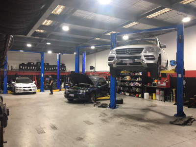 tyre-and-automotive-service-business-for-sale-hoppers-crossing-0