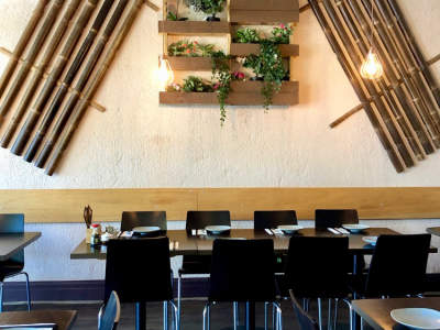 restaurant-for-sale-brighton-1