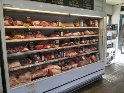 high-grade-butcher-shop-for-sale-excellent-set-up-great-location-4