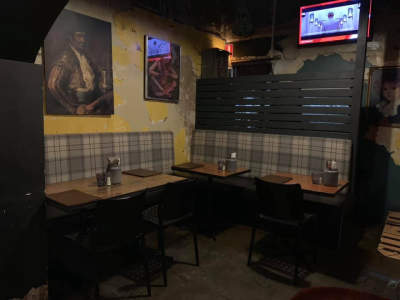 bar-small-pub-restaurant-business-for-sale-main-st-function-room-beer-garden-5