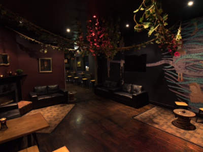 bar-small-pub-restaurant-business-for-sale-main-st-function-room-beer-garden-3
